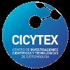 Centro de Investigaciones Científicas y Tecnológicas de Extremadura (CICYTEX)