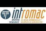Instituto Tecnológico de Rocas Ornamentales y Materiales de Construcción (INTROMAC)