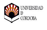 Cátedra de Ganadería Ecológica Ecovalia (Universidad de Córdoba)