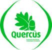 QUERCUS –Associação Nacional de Conservação da Natureza