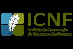 Instituto da Conservação da Natureza e das Florestas, I.P. (ICNF)