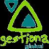 Gestiona Global S.L.