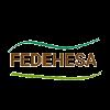 FEDEHESA
