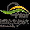 INIAV – Instituto Nacional de Investigação Agrária e Veterinária, I.P.