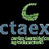 Centro Tecnológico Nacional Agroalimentario Extremadura (CTAEX)