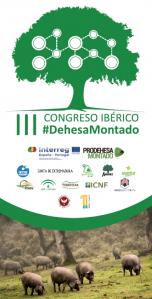 Cerca de 500 pessoas irão assistir em Badajoz ao III Congresso Ibérico da Dehesa e do Montado