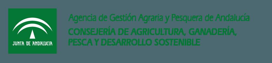 Agencia de Gestión Agraria y Pesquera de Andalucía (AGAPA)