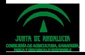 Consejería de Agricultura, Ganadería, Pesca y Desarrollo Sostenible. Junta de Andalucía